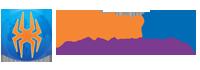 Spiderlink Logo